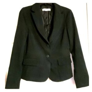 New York and Co blazer